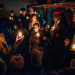 Magische Momente: Ein himmlisch fauler Engel