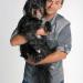 Der Hundetrainer - Lucky Dogs mit Brandon McMillan