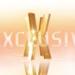 Exclusiv - Das Starmagazin
