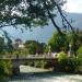 Südtirol - Rund um Meran