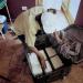 Drogen im Gepäck - Touristen als Drogenkuriere