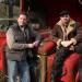 Bilder zur Sendung: Turbo Pickers - Retter der Rostlauben