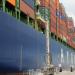 Geniale Technik - Die Panama-Kanal-Erweiterung