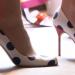 Von Schuhen und Machern