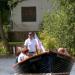 Abenteuer Wasser - Ausflüge ins erfrischende Hessen
