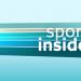 Bilder zur Sendung: sport inside