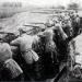 Der Erste Weltkrieg - Weltenbrand