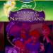 Bilder zur Sendung: Peter Pan: Neue Abenteuer in Nimmerland