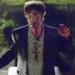 Bilder zur Sendung: Masters of Horror - The Damned Thing