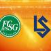 Fussball - Super League 35. Runde, St. Gallen - Lausanne