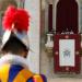 Der Papst - Kirche, Macht und Machtmissbrauch