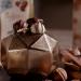 THE BELGIAN - feinste Premium Schokolade aus Belgien