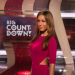 Big Countdown! Die 50 aufregendsten Momente der 90er