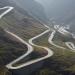 Gotthard - Unser Tor zum Süden