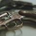 Auf der Spur des Verbrechens - Forensiker im Einsatz