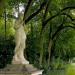 Bilder zur Sendung: Magische Gärten