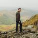 Bilder zur Sendung: Inspector Mathias - Mord in Wales: Feuernacht