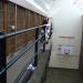 Denver County Jail - Razzia hinter Gittern