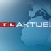 Bilder zur Sendung: RTL Aktuell