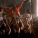 Bilder zur Sendung: Ghetto Superstar