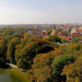 Europas schönste Parks