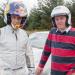 Top Gear: Best of British (2/3)