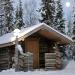 Winterziele für Schneefreunde