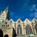 Geheimnis Paderborner Dom
