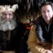 Bilder zur Sendung: Von Sibirien nach Japan - Mit Klaus Scherer durch ein vergessenes Paradies