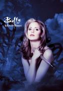 Sarah Michelle Gellar in: Buffy - Im Bann der Dämonen
