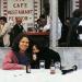Jim Morrison - The End