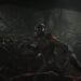 Bilder zur Sendung: Ant-Man
