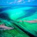 Wunder der Karibik - Im Auge des Hurrikans