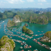 Abenteuer Vietnam
