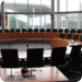 Bilder zur Sendung: Das Bonn-Berlin Duell