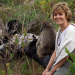 Südafrika - Naturschutz am Kap