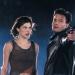 Bilder zur Sendung: Resident Evil: Apocalypse