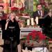 Weihnachtskonzert mit Angela Wiedl (2/2)