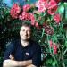 Bilder zur Sendung: Alan Titchmarsh - Der perfekte Garten