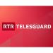 Telesguard