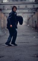 Tim Robbins in: In der Gewalt des Jenseits