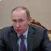 Putin und die Mafia
