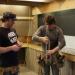 Brojects - Zwei Br�der bauen um