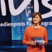 CIVIS Medienpreis 2018