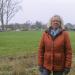 Generation Waldbesetzer - im Baumhaus gegen die Klimakrise