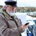 Die rbb Reporter - Horst im Eis