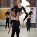 Bilder zur Sendung: Dance Academy - Tanz deinen Traum!