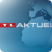 Bilder zur Sendung: RTL Aktuell - Das Wetter