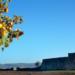 Bilder zur Sendung: Das Erbe des r�mischen Reiches