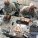 USA Top Secret: West Point